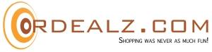 Ordealz_New_Line