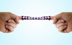 The_Chinese_Finger_Trap-300x189