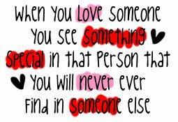 Valentine_Love