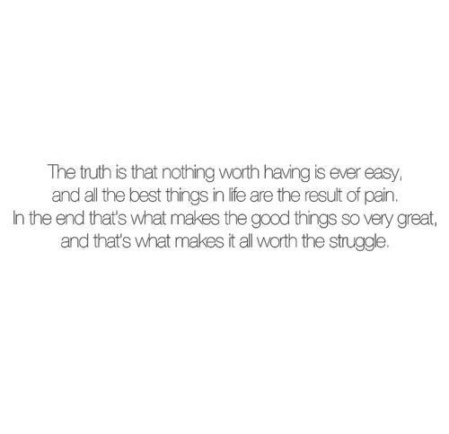 Worth_The_Struggle