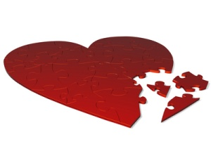 loving puzzle